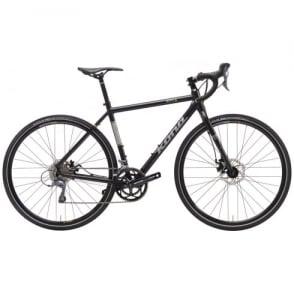 Kona Rove AL Hybrid Bike 2017