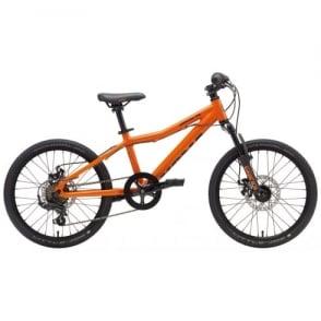 Kona Shred 20 Kids Mountain Bike 2017