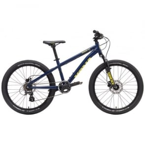 Kona Shred 24 Kids Mountain Bike 2017