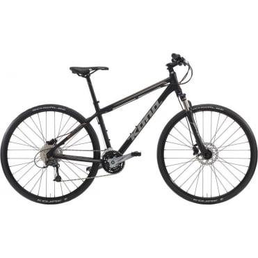 Kona Splice Deluxe EU Hybrid Bike 2016