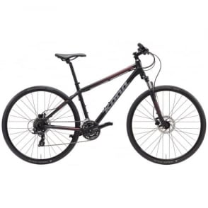 Kona Splice Hybrid Bike 2017