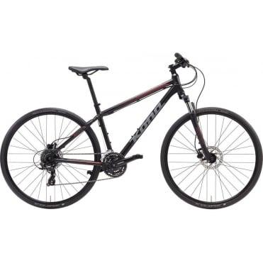 Kona Splice Hybrid Bike 2017