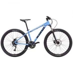 Kona Tika Women's Mountain Bike 2017