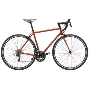 Kona Tonk Road Bike 2017
