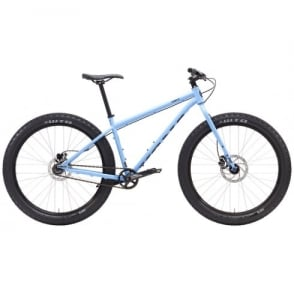 Kona Unit (EU) Mountain Bike 2017
