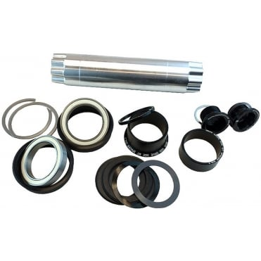 KP306 - Si Bottom Bracket Kit - PF30
