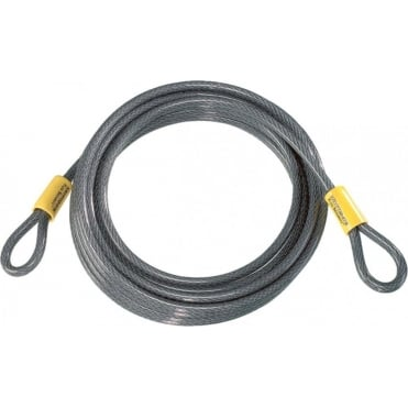 Kryptoflex 30ft Cable Lock