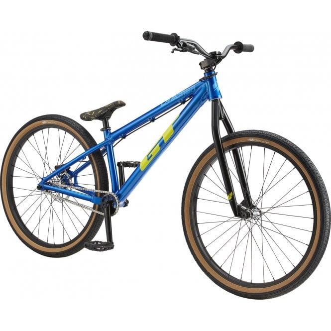 LaBomba Dirt Jump Bike 2020
