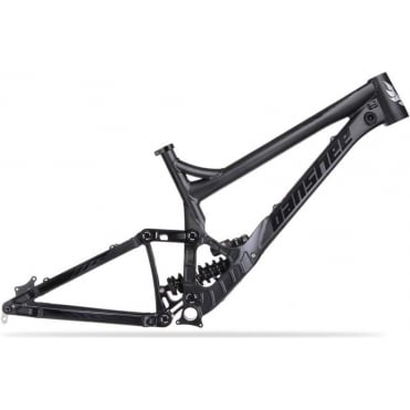 Legend Downhill Frame 2016