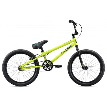 Legion LXS Kids BMX Bike 2018