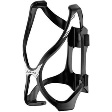 Flow HP Bottle Cage