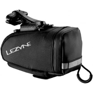 M-Caddy QR Saddle Bag