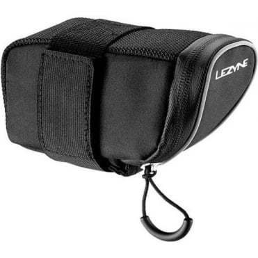 Micro Caddy Saddle Bag