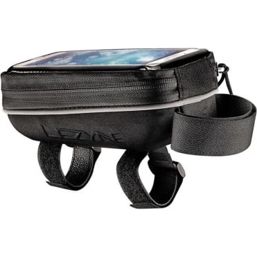 Smart Energy Caddy Bag