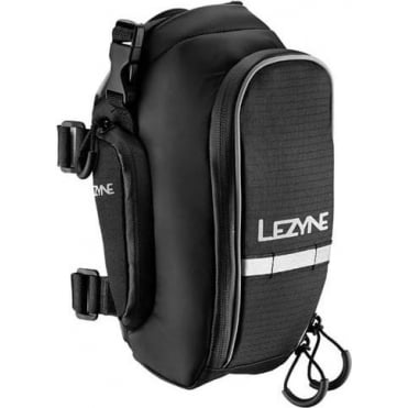 XL-Caddy Saddle Bag