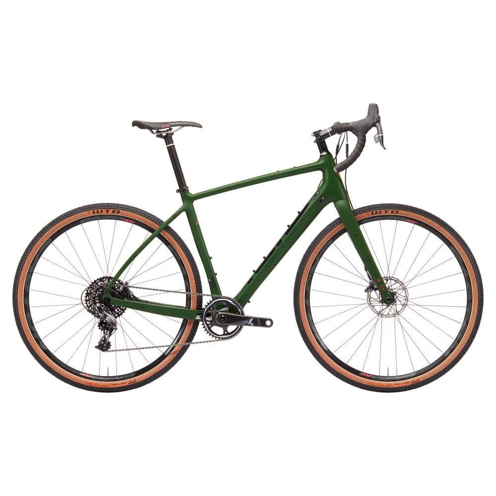 kona libre dl gravel road bike 2019 triton cycles. Black Bedroom Furniture Sets. Home Design Ideas
