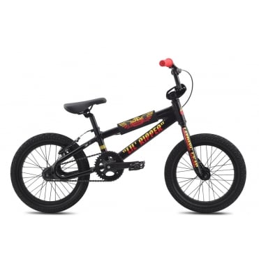 "Lil Ripper 16"" BMX Bike 2015"