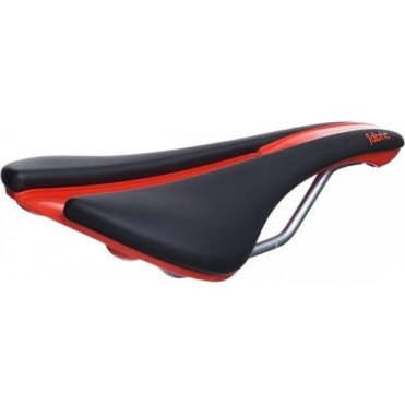Fabric Line Elite Saddle