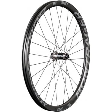 Line Pro 30 Carbon Disc TLR 27.5 Boost MTB Wheel