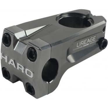 Lineage Frontload Stem