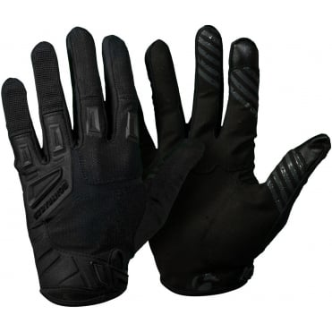 Lithos Cycling Gloves