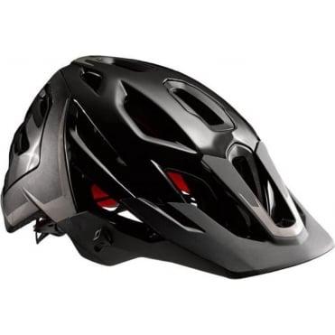 Bontrager Lithos Helmet 2015