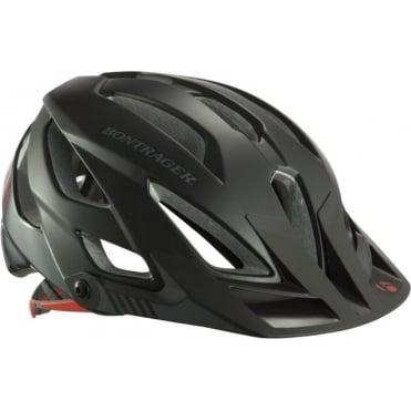 Bontrager Lithos Helmet