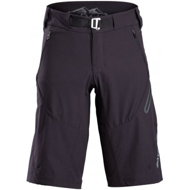 Lithos Mountain Bike Shorts