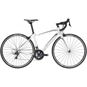 Liv Avail 1 Women's Road Bike 2018