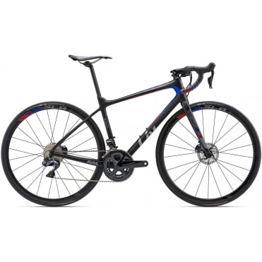 Liv Avail Advanced Pro Women's Road Bike 2018