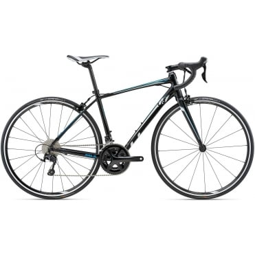 Liv Avail SL 1 Women's Road Bike 2018