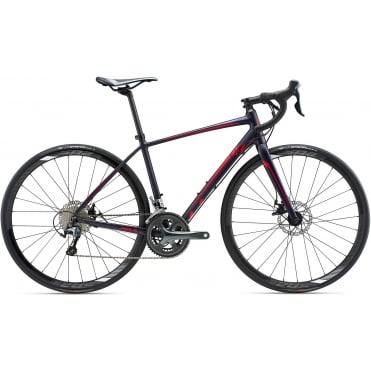 Liv Avail SL 2 Disc Women's Road Bike 2018
