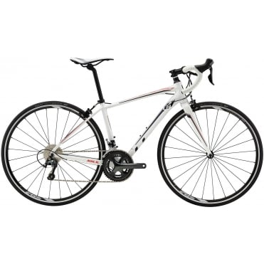 Liv Avail SL 2 Women's Road Bike 2018