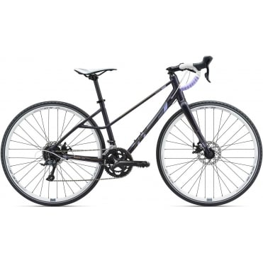 Liv BeLiv 1 Women's Urban Bike 2018