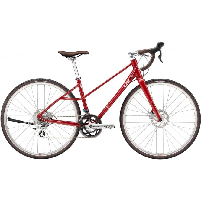 Giant Liv BeLiv 2 Women's Urban Bike 2018