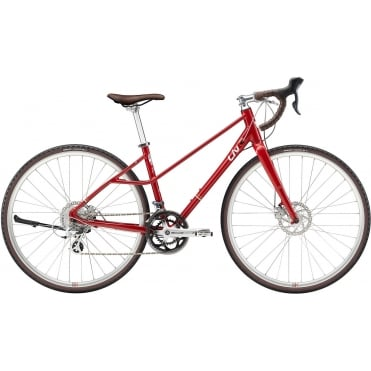 Liv BeLiv 2 Women's Urban Bike 2018