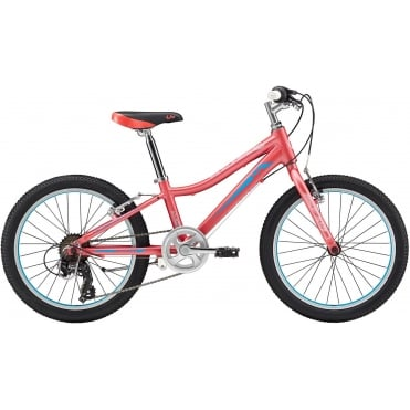 Liv Enchant 20 Lite Kids Bike 2018