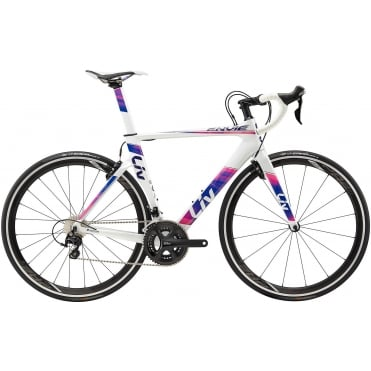 Liv Envie Advanced 2 Women's Road Bike 2018