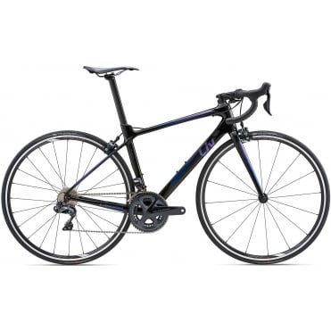 Liv Langma Advanced 0 Women's Road Bike 2018