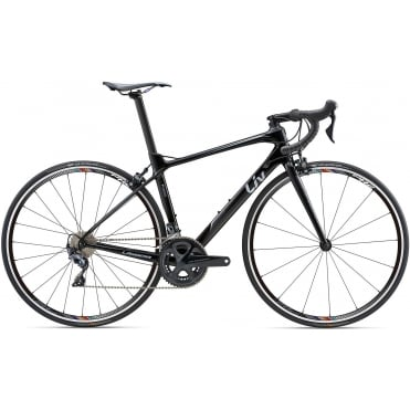 Liv Langma Advanced 1 Women's Road Bike 2018