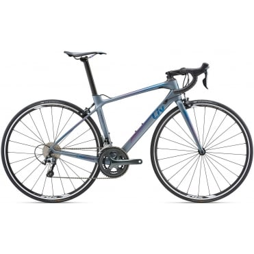 Liv Langma Advanced 3 Women's Road Bike 2018