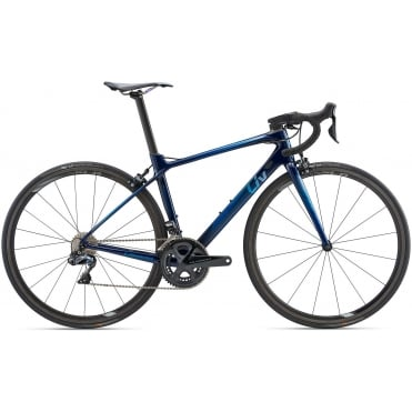 Liv Langma Advanced Pro 0 Women's Road Bike 2018