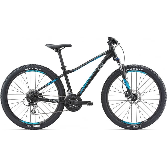 Giant Liv Tempt 3 Women's Mountain Bike 2018