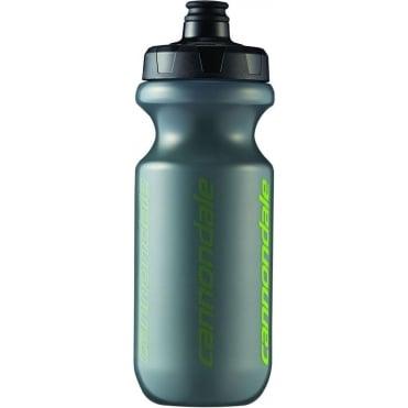 Cannondale Logo Fade 600ml Bottle