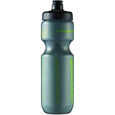 Cannondale Logo Fade 750ml Bottle