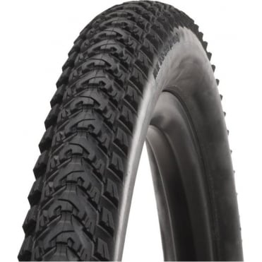 LT3 Hard-Case Ultimate Tyre