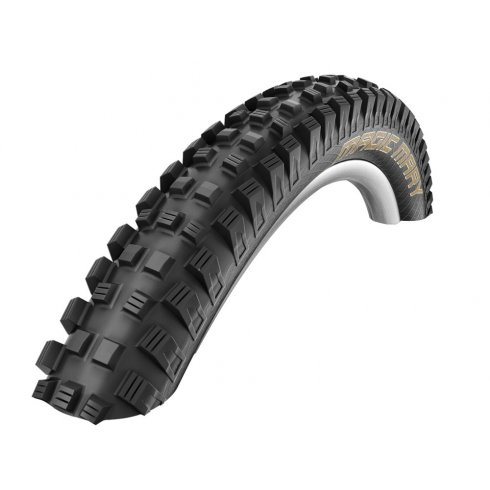 Schwalbe Magic Mary Snake Tyre