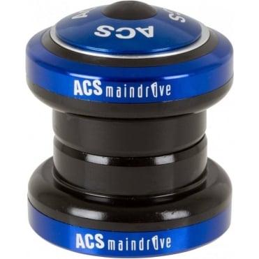 ACS Main Drive External Headset
