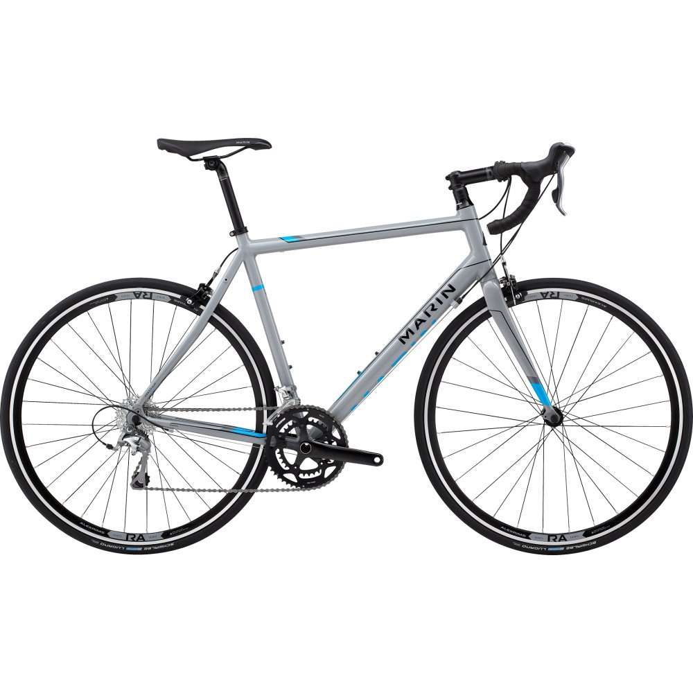 http://www.tritoncycles.co.uk/images/marin-argenta-a6-elite-road-bike-2015-p13748-44895_image.jpg