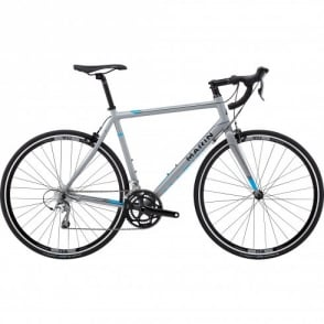 Marin Argenta A6 Elite Road Bike 2015